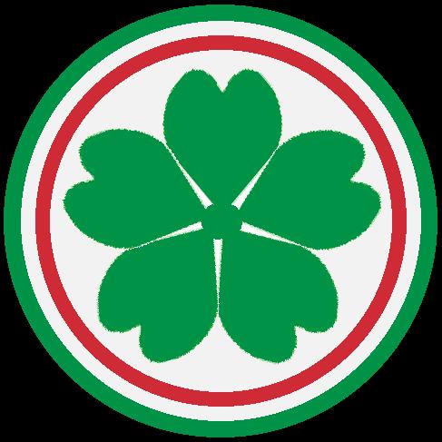 Logo Movimento per la Democrazia Economica
